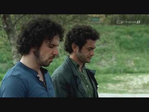 Le migliori scene della serie Romanzo Criminale parte1
