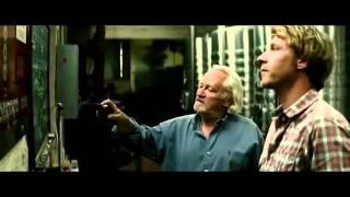 Tu seras mon fils, bande annonce (2010) vf