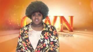 ERB Oprah vs Cleopatra