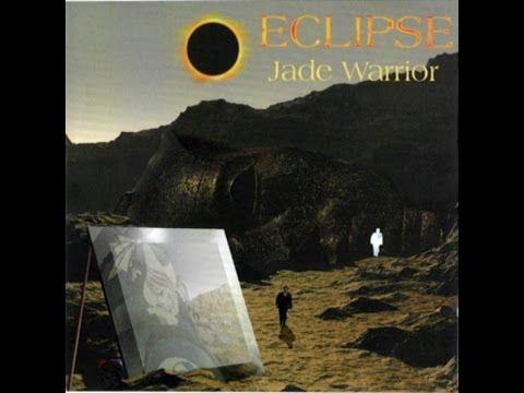Jade Warrior - Eclipse ( Full Album ) 1973