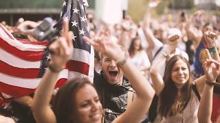 Tim Arisu - Tomorrowland 2017 Aftermovie mp3