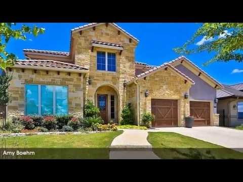 Real estate for sale in San Antonio Texas - MLS# 1187416