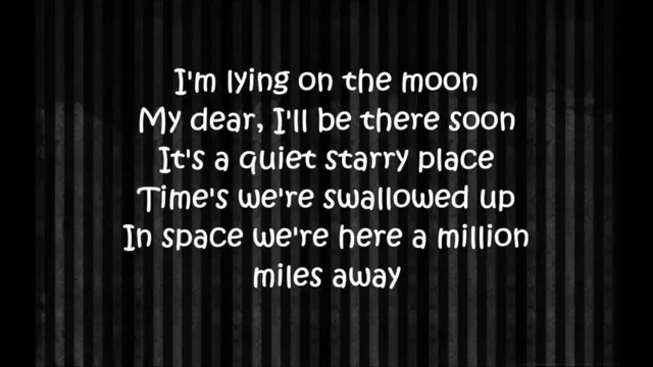 [HER OST] Karen O & Ezra Koenig - The Moon Song Lyrics ...
