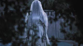 'Curse of La Llorona' wins No. 1 with $26M debut