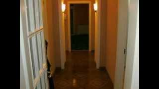 Продам 3-х комнатную квартиру в Херсоне(Агентство недвижимости Изумруд (http://www.izumrud.net.ua) предлагает Вам купить просторную квартиру в г. Херсоне..., 2012-01-05T12:40:10.000Z)