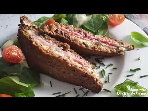 croque-monsieur-sauce-gruyère-et-pain-energus10