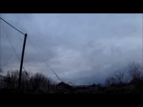 видео: Первые соскоки на твердач
