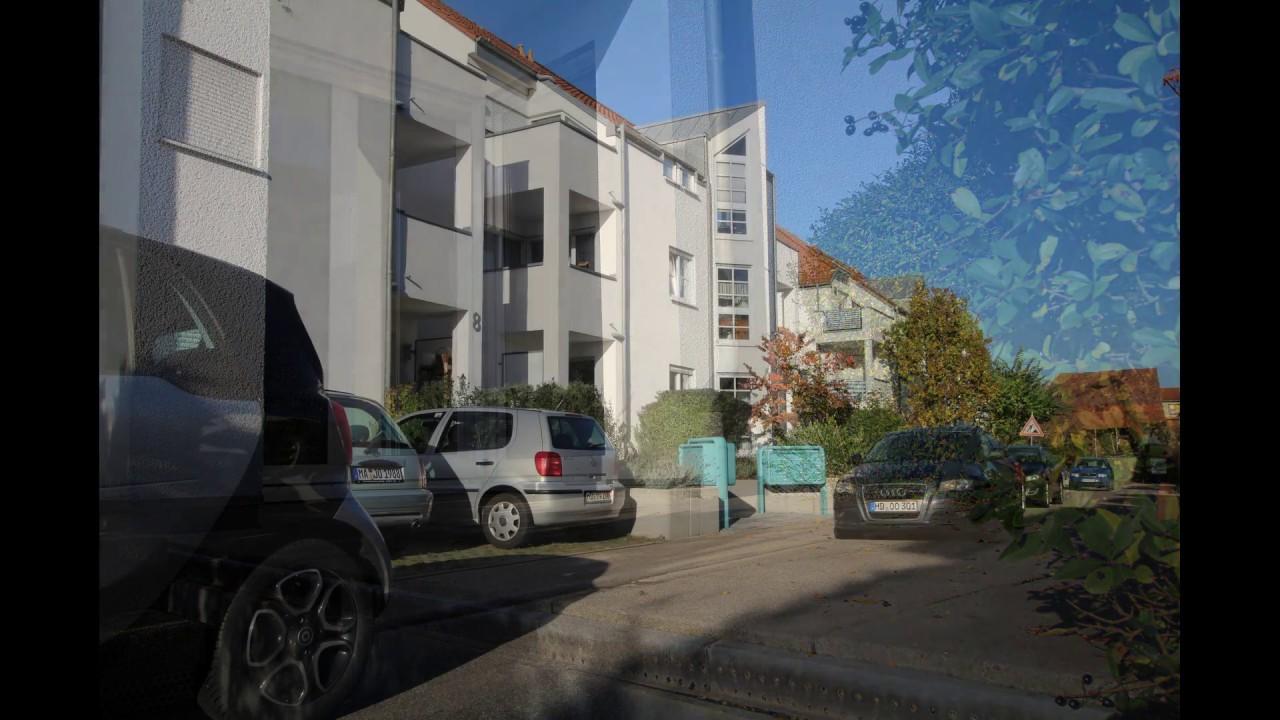 Immobilienmakler rauenberg vermietung 1 zimmer for Immobilienmakler vermietung
