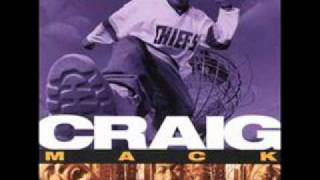 Watch Craig Mack Mainline video