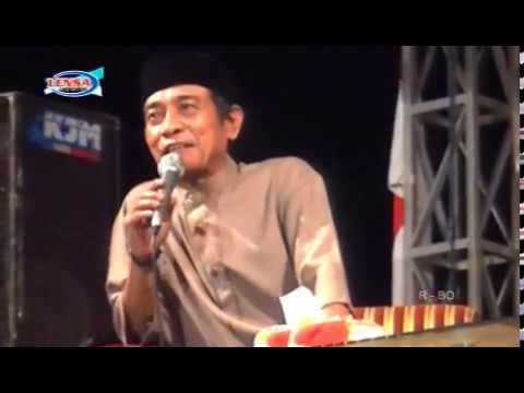 Pengajian KH. Imam Hambali & Abah Topan Part 1