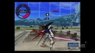 Repeat youtube video 01- Robo de los gundams