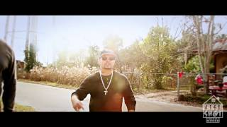 VERSATILE - ON A JOURNEY FT. JIMMY THOMAS (OFFICIAL VIDEO) [1080P HD]