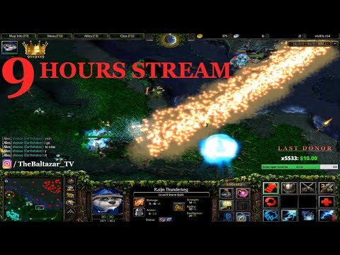DOTA 1 - 9 HOURS OF STREAMING | Playing Vs. Subscribers Mp3
