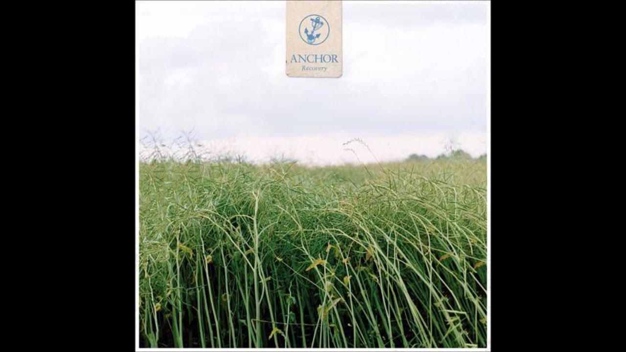 Image result for ANCHOR - SLEEPING WORLD