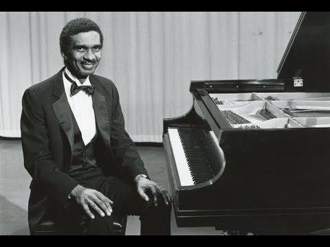 Art Porter, Sr.: A Music Treasure