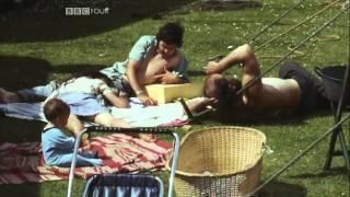 Ronnie Lane documentary.