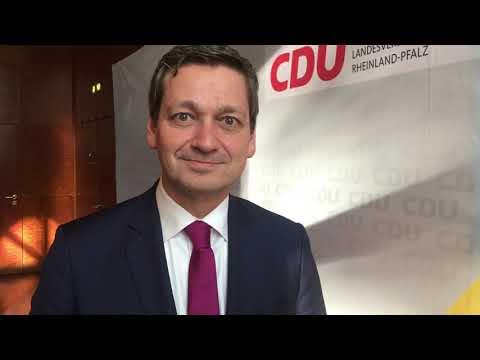 Christian Baldauf zur