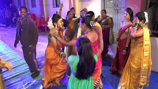 Komal Wedding Highlights - M M Productions Team and Swapnil Shinde Team thumbnail