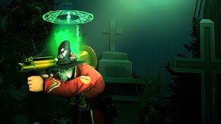 Эпический крафт Шапки в Team Fortress 2