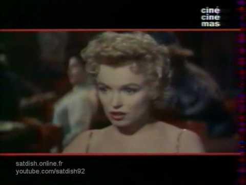 Ciné Cinéma - 1995 - Fermeture Antenne