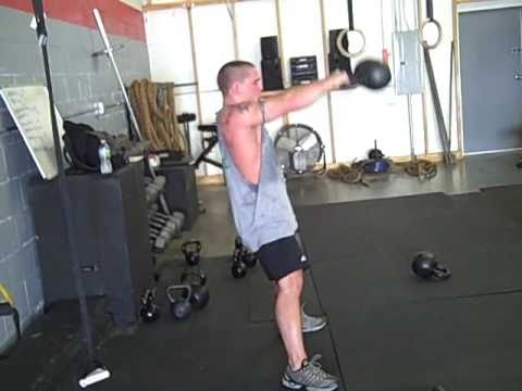 Omaha Gym - The Forged Athlete Gym - Training For Wrestler and Military