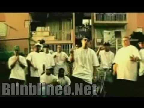 somos-de-calle-remix---varios-artistas-(video)