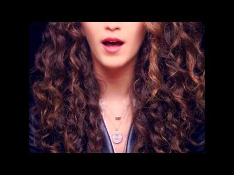 Sivu - The Nile feat. Rae Morris [Official Video]