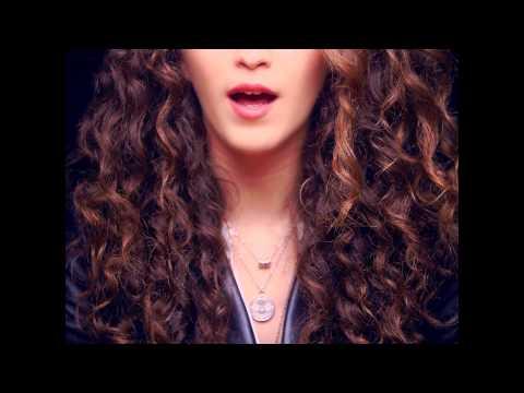 Клип Sivu - The Nile (Feat. Rae Morris)