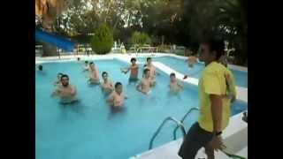 Alexandra Camp Promo Video(παιδική κατασκήνωση ΑΛΕΞΑΝΔΡΑ . summer camp in Greece