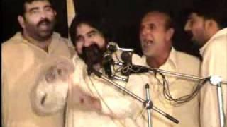 Zakir-Zargham-Abbas-Shah-Hazrat-Imam-Hussain shadat