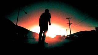 Fuel - Metallica [HD-HQ]