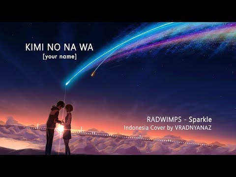 sparkle-(indonesia-cover)-your-name.