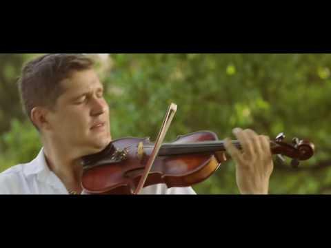 KOLLÁROVCI- Sokoly (Oficiálny klip 9/2015)
