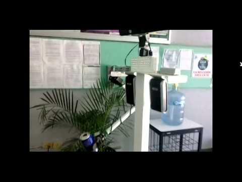 robot de tranzacționare eva