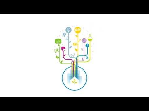 Bennett Day School Introduction Video