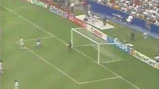 c8cbaae7f2e Italy vs Spain Quarter finals World cup 1994