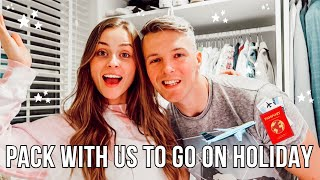 One of Jade Billington's most recent videos: