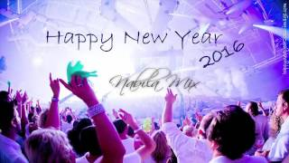 HOUSE MUSIC 2016 REMIX NONSTOP | HAPPY NEW YEAR 2016