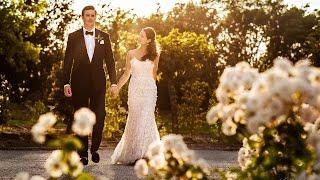 Real Wedding Marion & Charles - Organisation de Mariage - Wedding Planner Provence | Label' Emotion