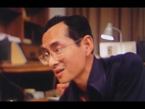 Perfect King Bhumibol Adulyadej - Shorter edited version with Thai language subtitles