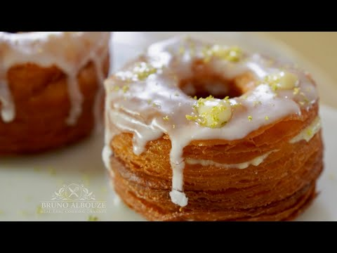 cronut™-taste-of-new-york-–-bruno-albouze-–-the-real-deal