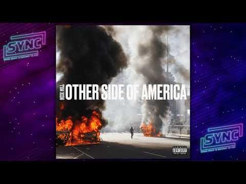 "Meek Mill – ""Otherside Of America"""