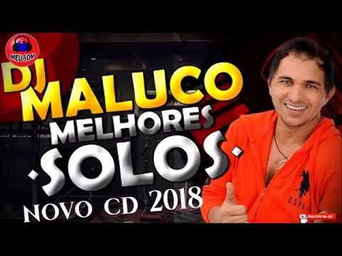ALADIN CD DJ MALUCO DOWNLOAD DE GRATUITO COMPLETO E