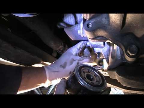 Mazda 6 Service: 2009 2.2 Diesel UK Specification