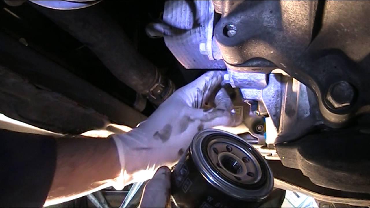 Mazda 40 Service 40 40.40 Diesel UK Specification