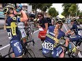 2017 Giro Rosa - Stage 6
