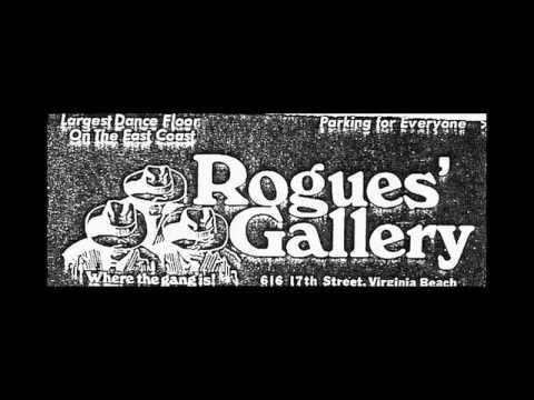The Police - Interview, Virginia Beach, VA, Oct 9 1979