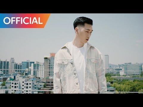 김효은 (Keem Hyo-Eun) - World Is Mine MV