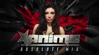 DJ AniMe - Absolute Mix #01