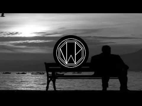 Jimmy Martin - Heart's Song ( Sad )